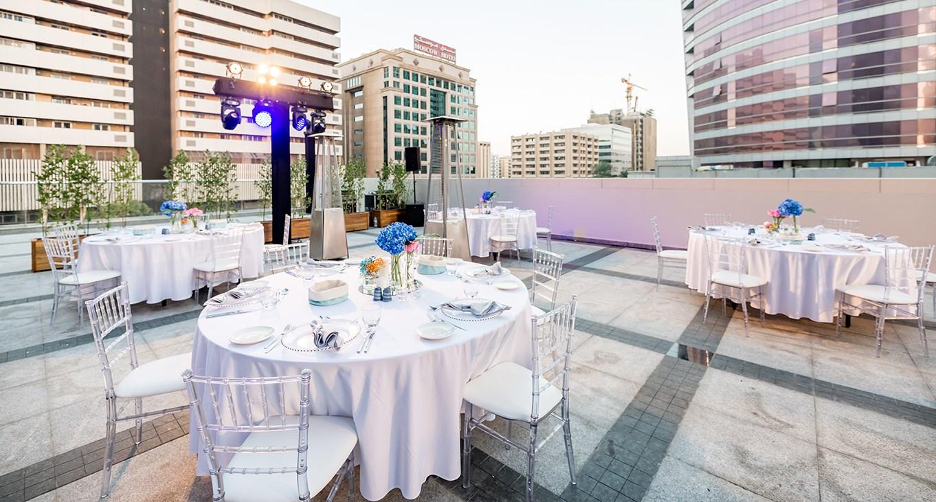 Feta Restaurant 3