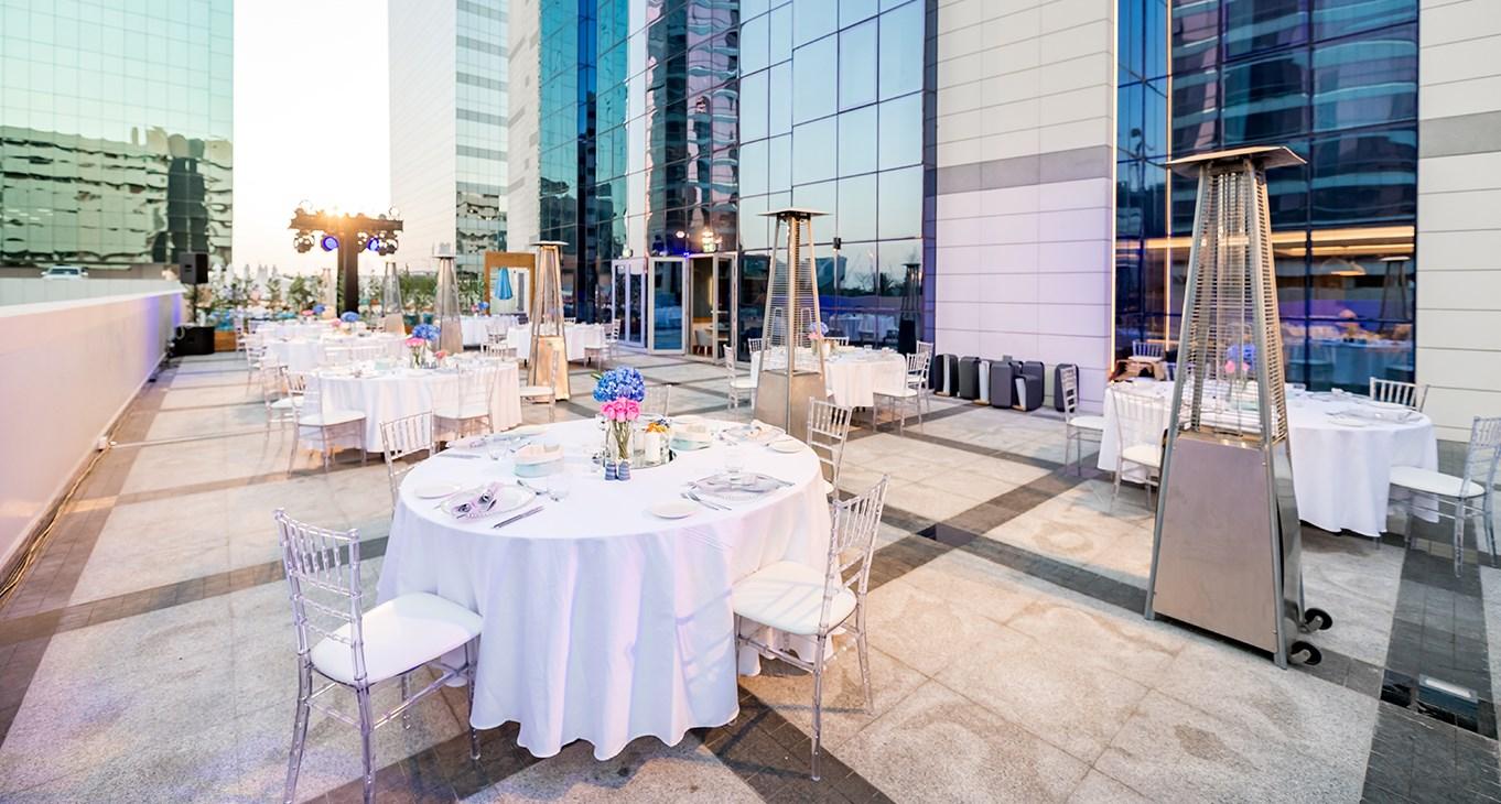 Feta Restaurant 2
